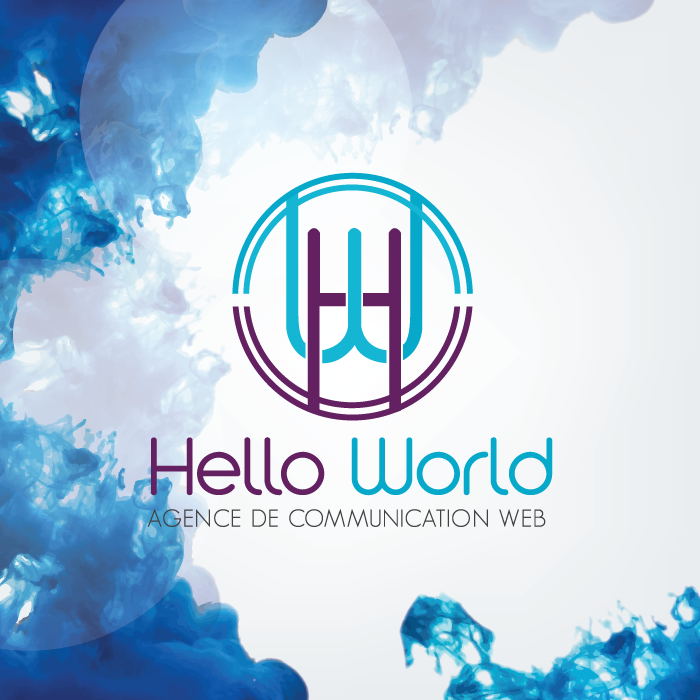 Hello World, agence communication Marrakech