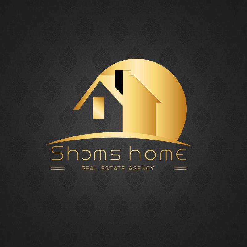 Shams Home, spécialiste de la vente villa Marrakech