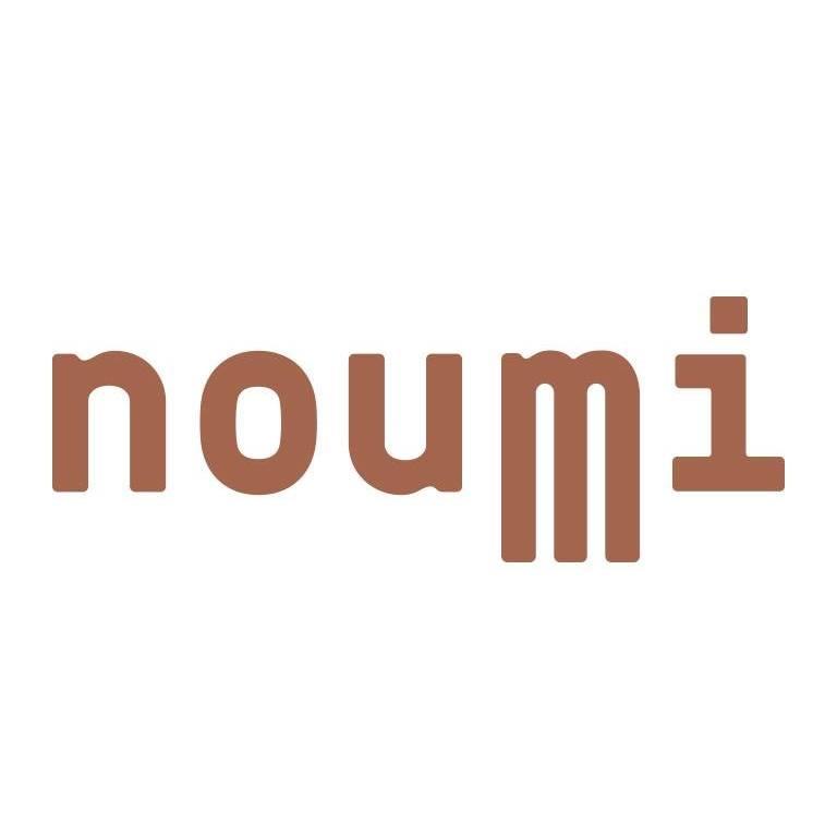 Noumi Grill & Bar